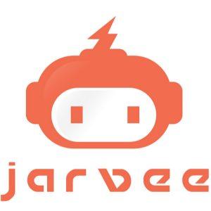 Jarvee