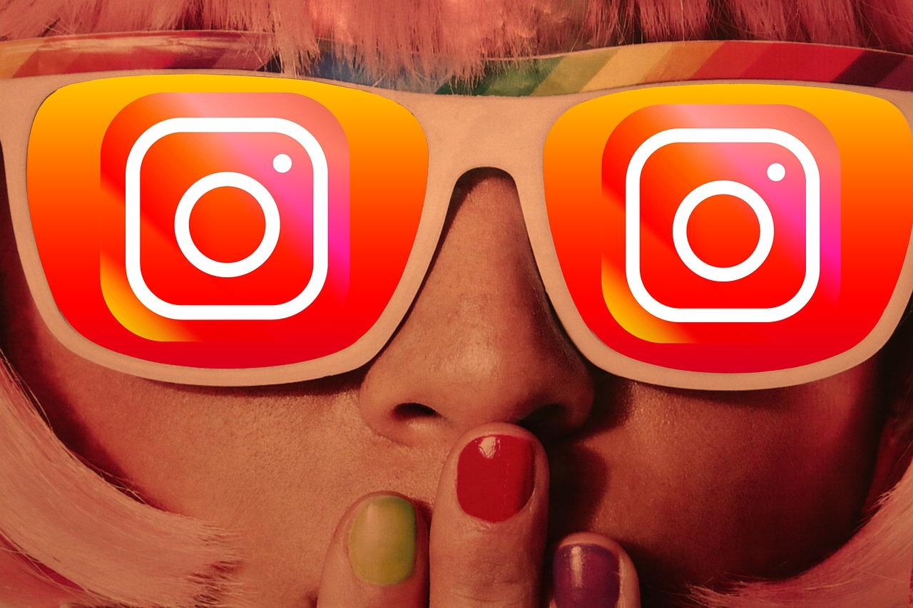 Best Instagram Proxies