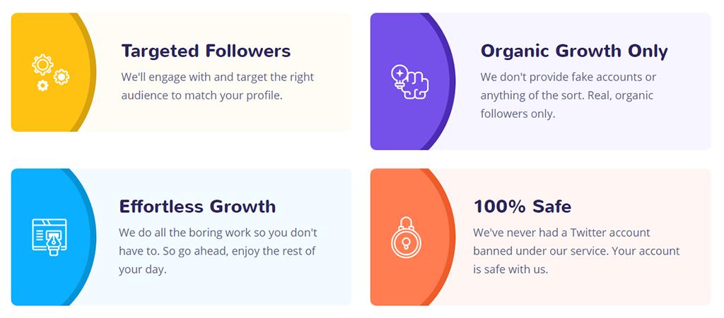 Tweeteev Overview