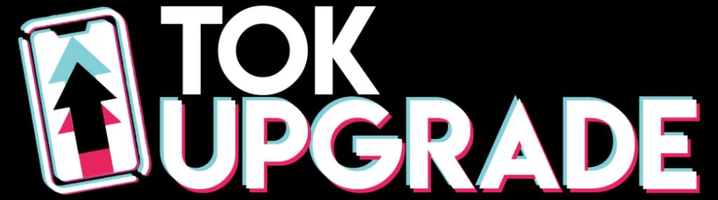 Best place to buy tiktok followers - Tokupgrade