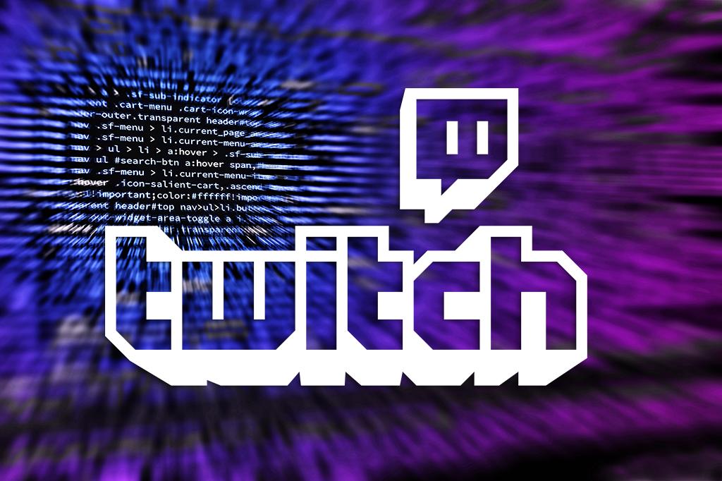 Twitch-Algorithm