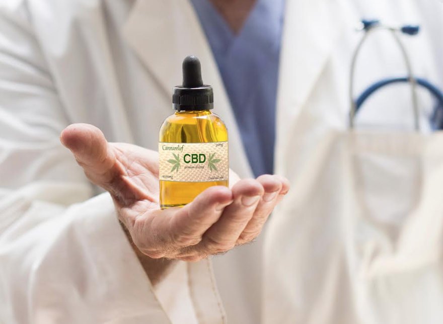 CBD Medical