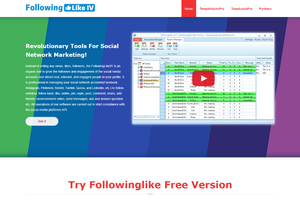 FollowingLike Review – Do They Still Work? (2021)