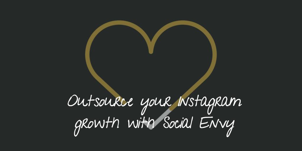 socialenvy-growth