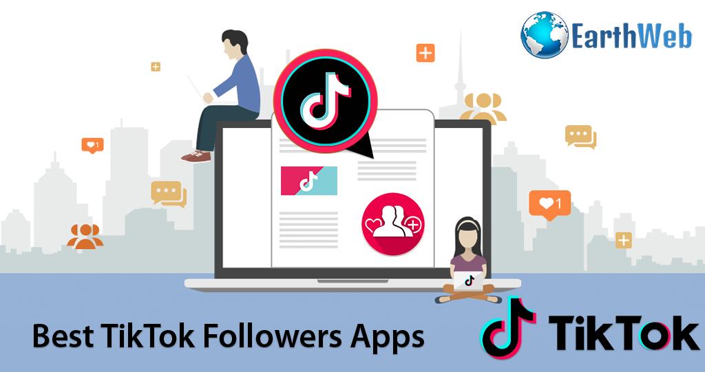 26+ Best TikTok Followers Apps (2020)