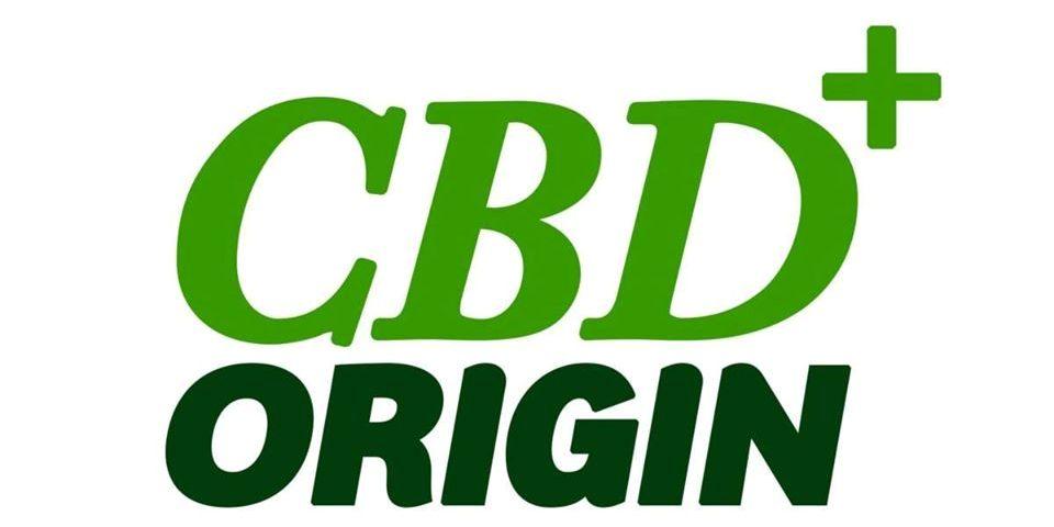 CBD Origin