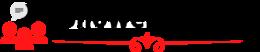 Follower Dream - logo