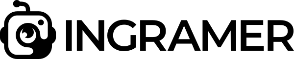 Ingramer-Logo
