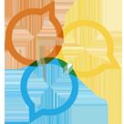 Ista Labs - logo
