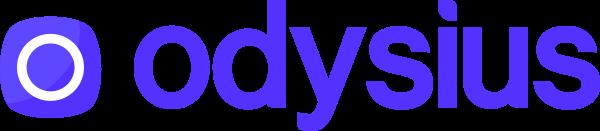 Odysius logo