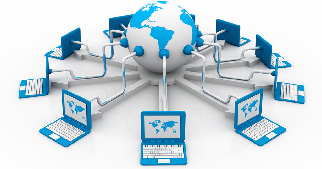 Shared Network