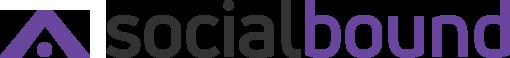 Social Bound - logo