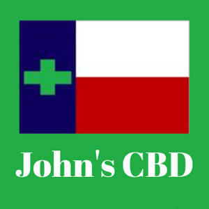 John's CBD
