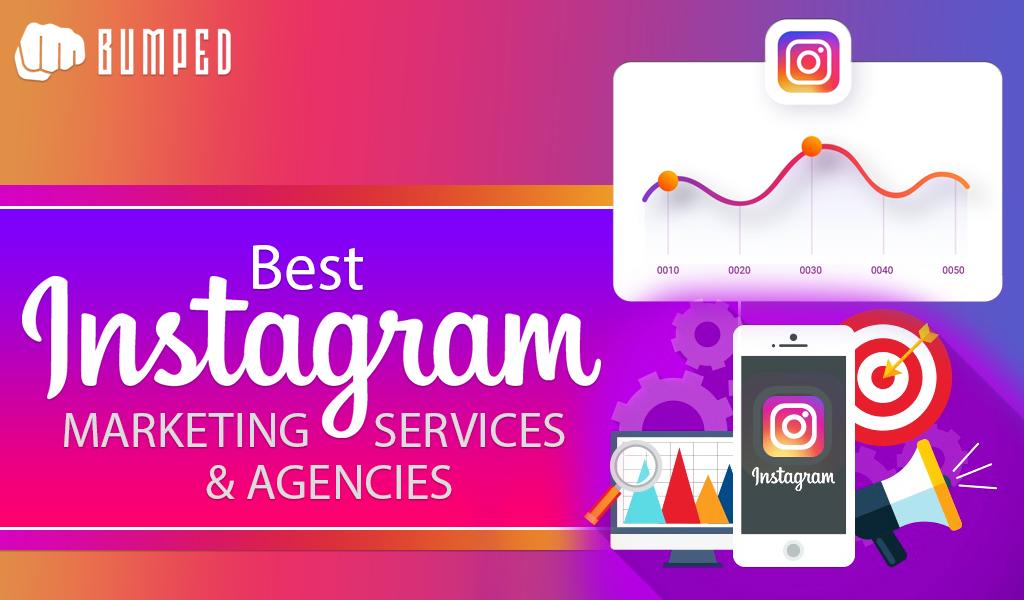6 Best Instagram Marketing Services & Agencies (2020)