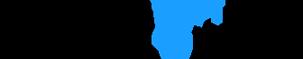 SocialFuse logo