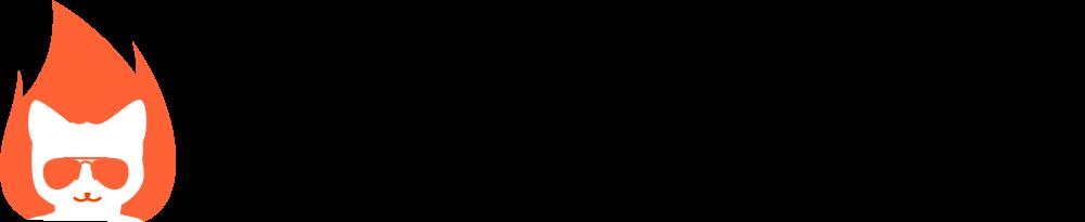 SocialMeep logo