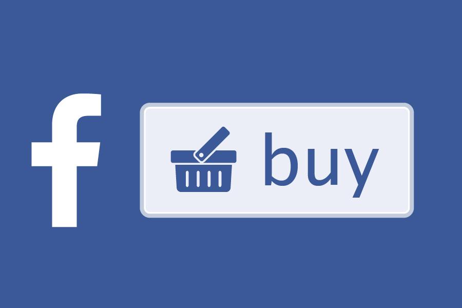 Buy Facebook