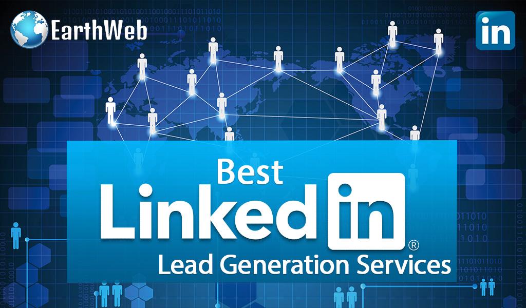 14 Best LinkedIn Lead Generation Services (2021)