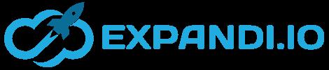 Expandi logo