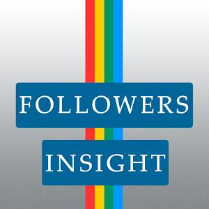 Followers Insights