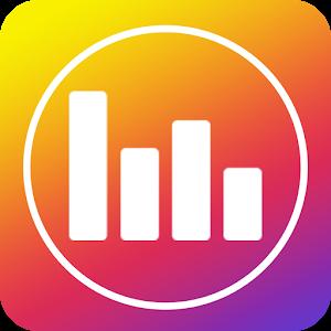 Followers & Unfollowers Analytics for Instagram
