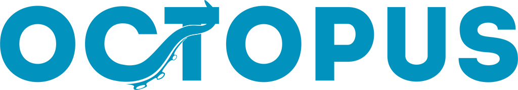 Octopus CRM logo