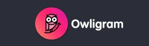 Owligram