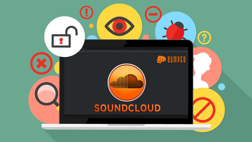 SoundCloud-Private