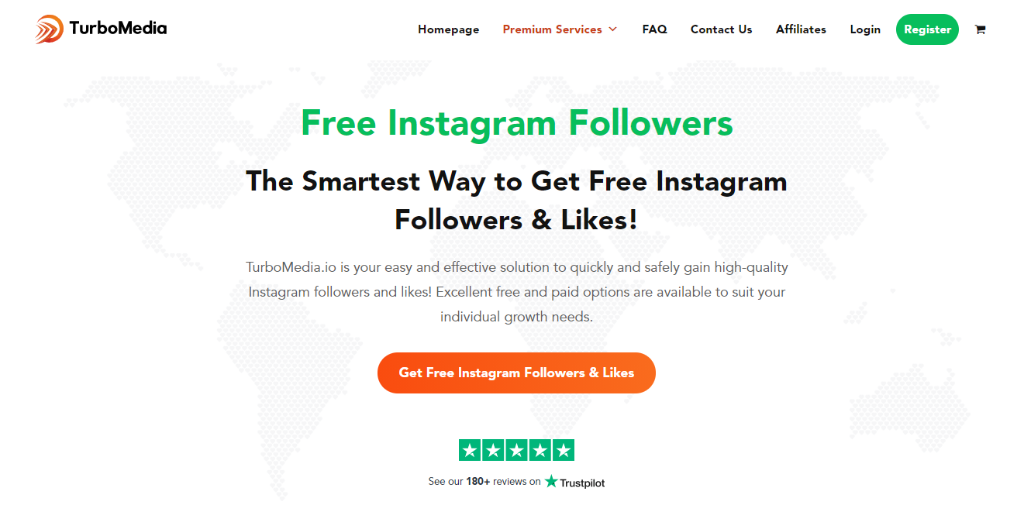 Top 10 Sites To Get Free Instagram Followers In 2021 Bumped