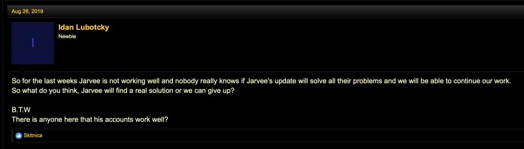 jarvee review 1