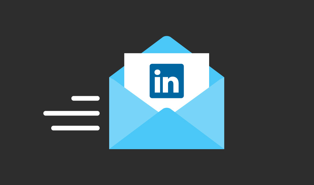 linkedin-inmail