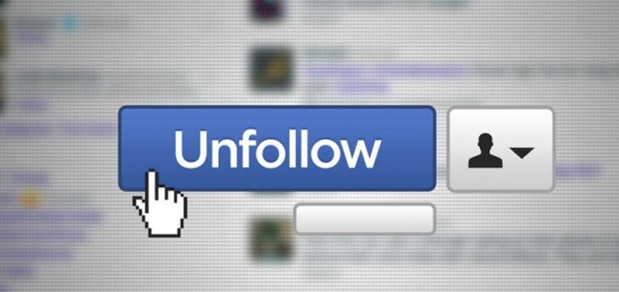 mass unfollow inactive instagram followers