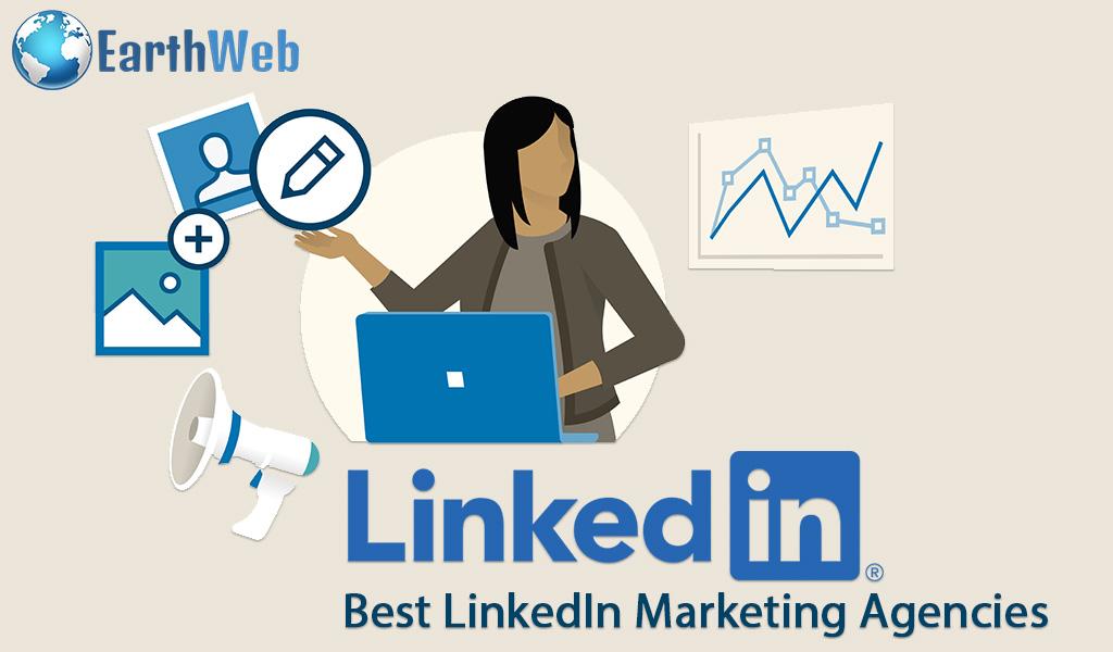 20 Best LinkedIn Marketing Agencies for 2021