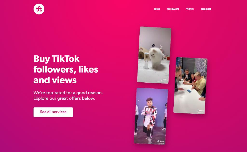 Celebian Review – Does it Help Your TikTok Popularity?