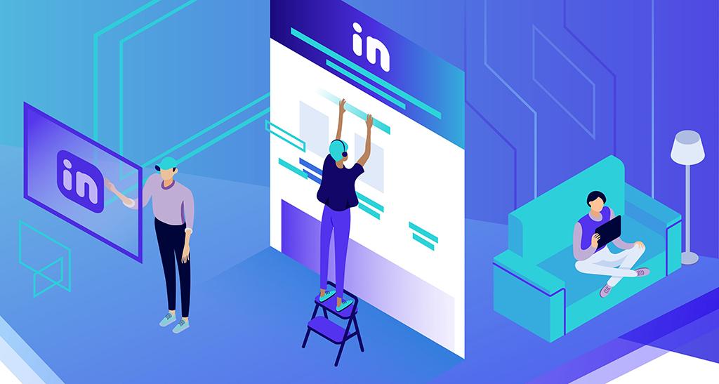 LinkedIn Automation