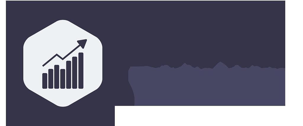 Rapid Rise logo