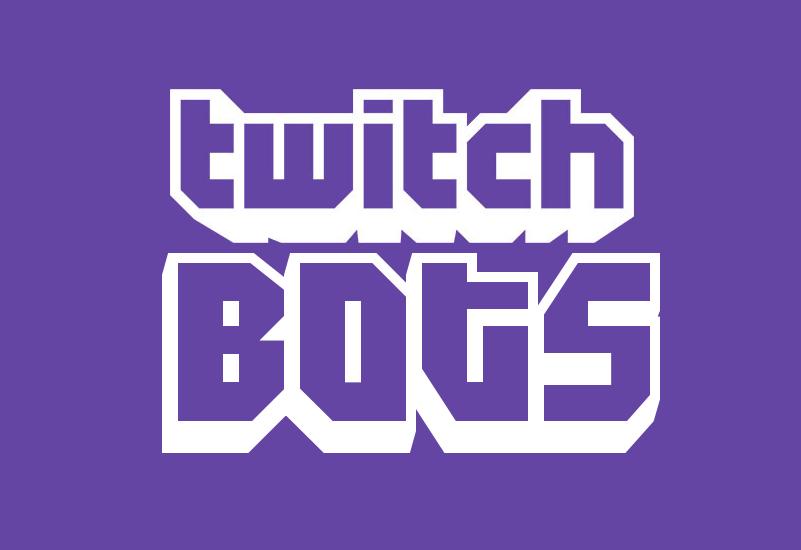 Twitch bot