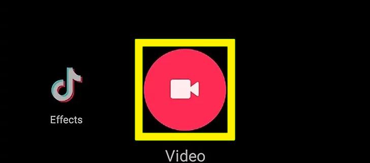 duet video