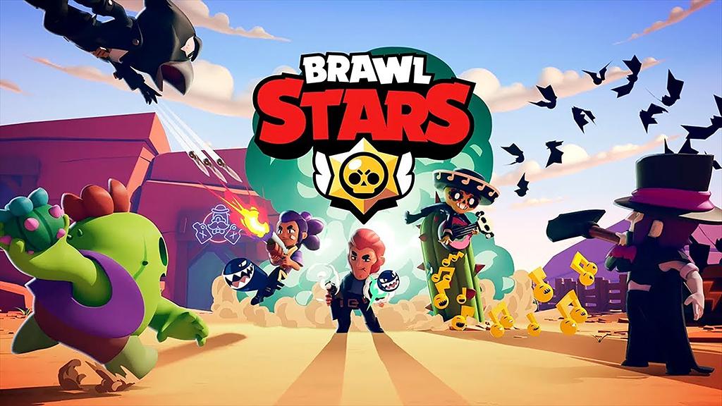 Best Free Emulator To Download Brawl Stars