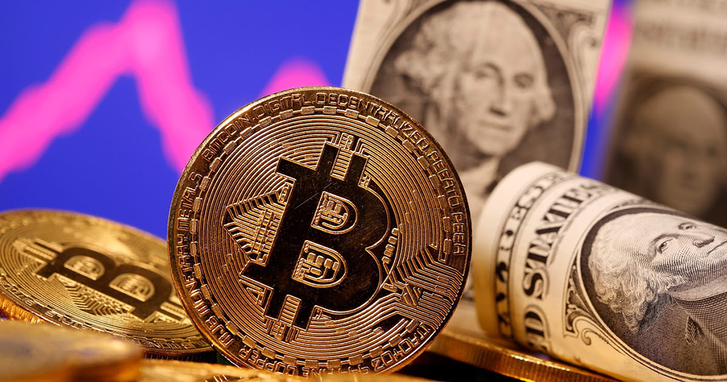 Traders are Choosing Cash and Carry as 'Contago' on Bitcoin Broadens