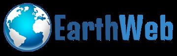 EarthWeb