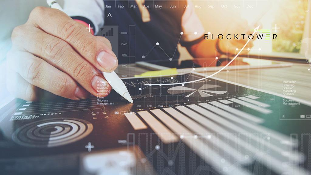 BlockTower Capital