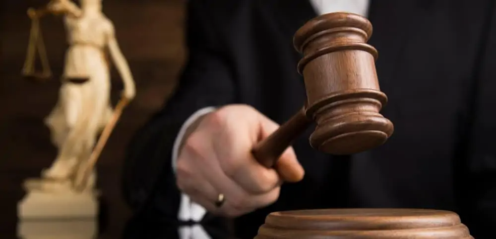 New York Judge Might Halt Operations with Coinseed
