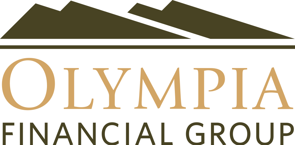 Olympia Financial Forgets About Bitcoin Custody Plans