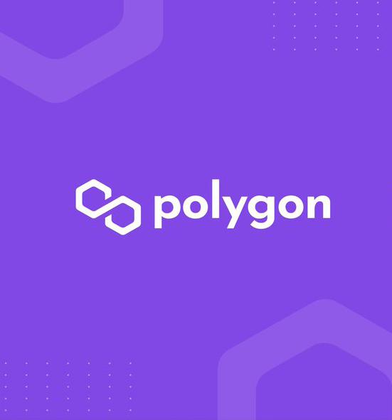 polygon.technology