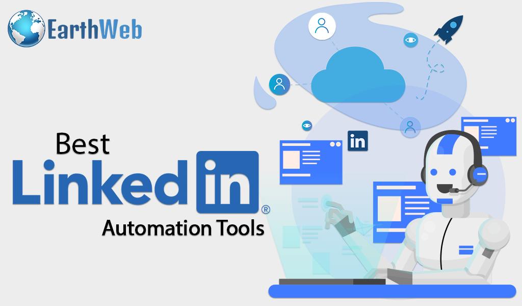 11 Best LinkedIn Automation Tools (2021)
