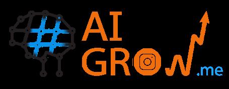 AiGrow-logo