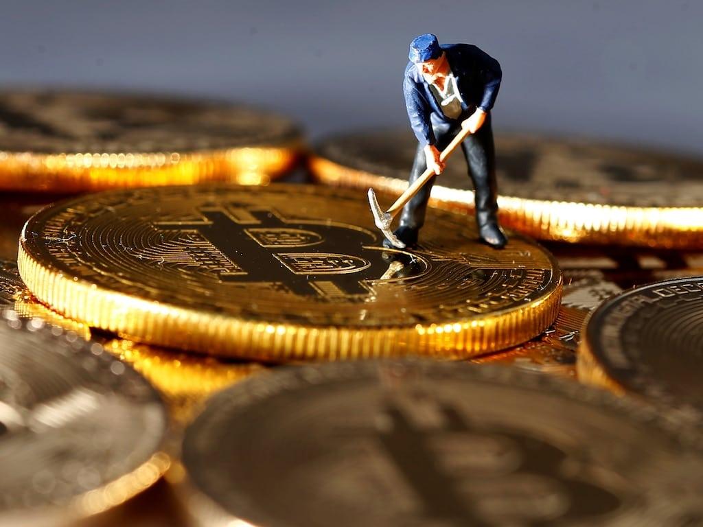 Greenidge Generation Expanding Bitcoin Mining with Plant in South Carolina