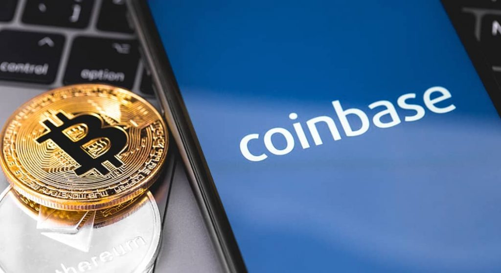 Coinbase Tempting India Recruits with $1000 of Crypto