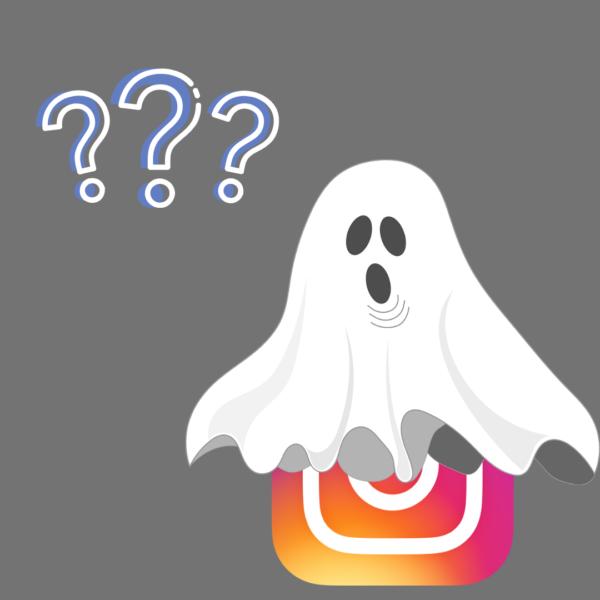 Ghost Followers